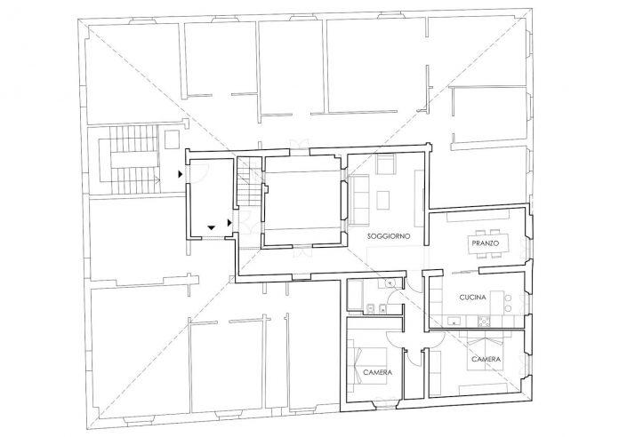 renovation-apartment-located-inside-former-school-music-xix-century-building-historic-center-siena-21