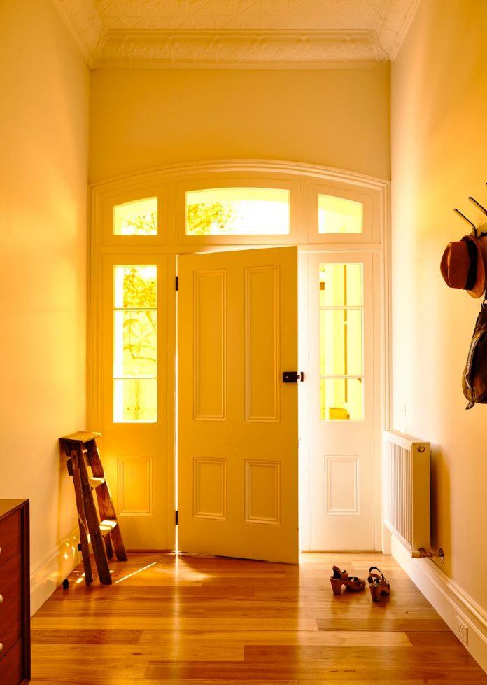 renovation-nineteenth-century-italianate-victorian-masonry-elegant-restrained-timber-addition-accommodate-young-family-05