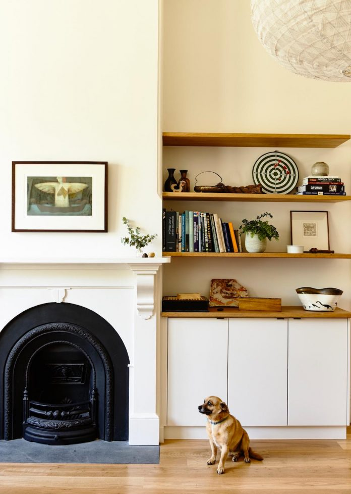 renovation-nineteenth-century-italianate-victorian-masonry-elegant-restrained-timber-addition-accommodate-young-family-06