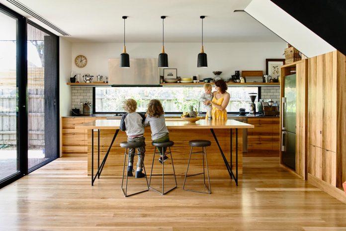 renovation-nineteenth-century-italianate-victorian-masonry-elegant-restrained-timber-addition-accommodate-young-family-07