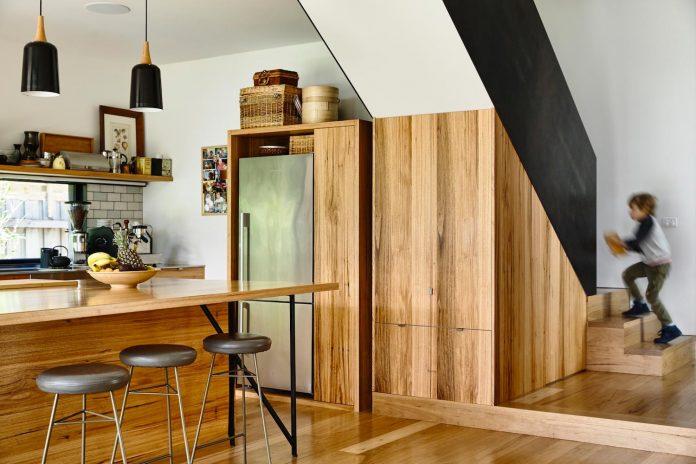 renovation-nineteenth-century-italianate-victorian-masonry-elegant-restrained-timber-addition-accommodate-young-family-08
