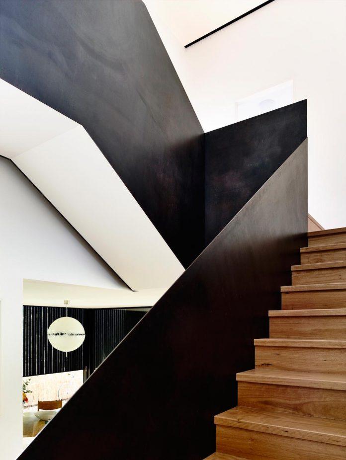 renovation-nineteenth-century-italianate-victorian-masonry-elegant-restrained-timber-addition-accommodate-young-family-09
