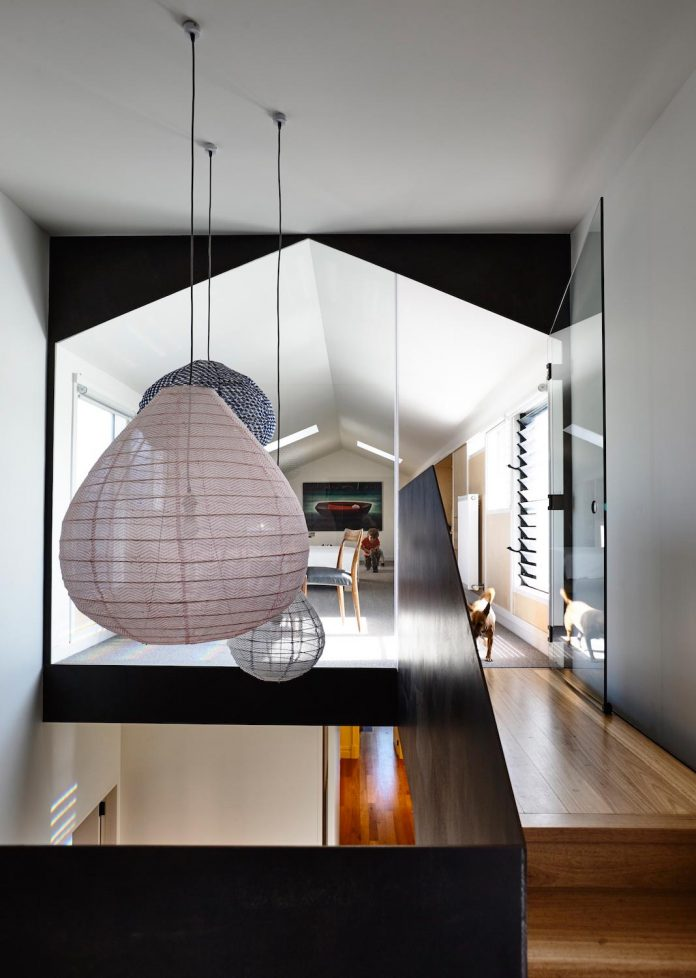 renovation-nineteenth-century-italianate-victorian-masonry-elegant-restrained-timber-addition-accommodate-young-family-11