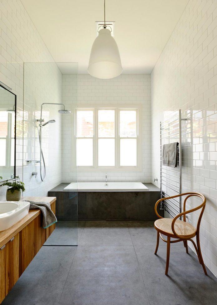 renovation-nineteenth-century-italianate-victorian-masonry-elegant-restrained-timber-addition-accommodate-young-family-12
