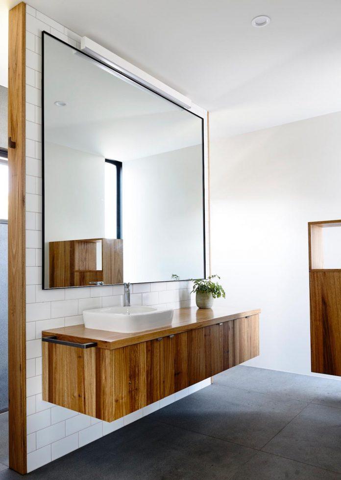 renovation-nineteenth-century-italianate-victorian-masonry-elegant-restrained-timber-addition-accommodate-young-family-13