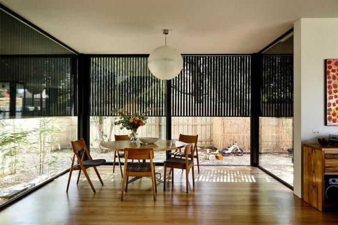 renovation-nineteenth-century-italianate-victorian-masonry-elegant-restrained-timber-addition-accommodate-young-family-14