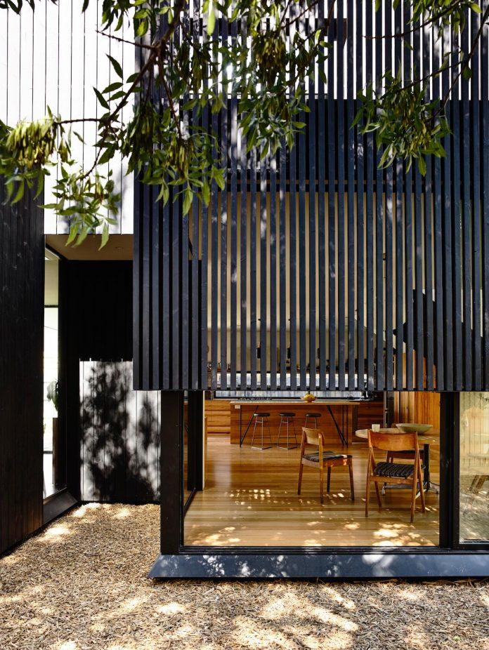 renovation-nineteenth-century-italianate-victorian-masonry-elegant-restrained-timber-addition-accommodate-young-family-15