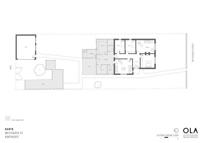 renovation-nineteenth-century-italianate-victorian-masonry-elegant-restrained-timber-addition-accommodate-young-family-16