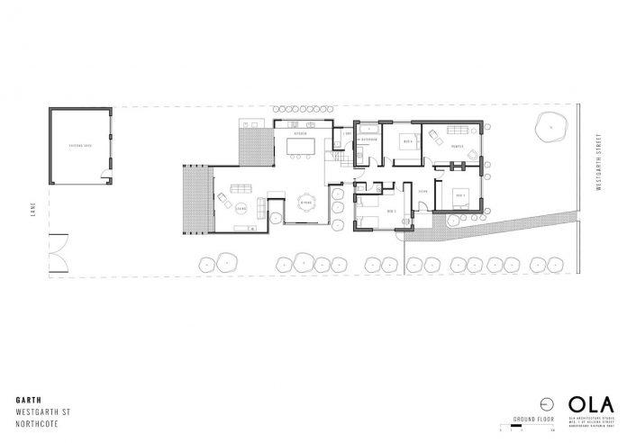 renovation-nineteenth-century-italianate-victorian-masonry-elegant-restrained-timber-addition-accommodate-young-family-17