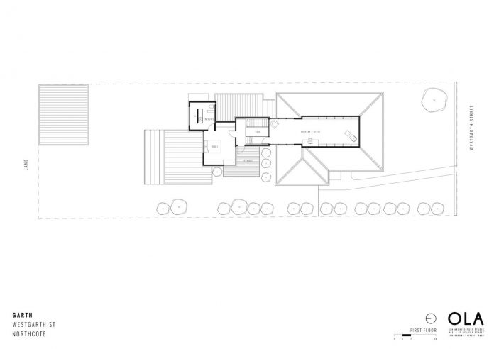 renovation-nineteenth-century-italianate-victorian-masonry-elegant-restrained-timber-addition-accommodate-young-family-18