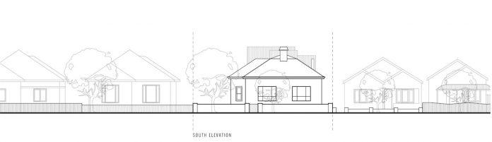 renovation-nineteenth-century-italianate-victorian-masonry-elegant-restrained-timber-addition-accommodate-young-family-20