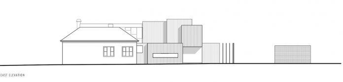 renovation-nineteenth-century-italianate-victorian-masonry-elegant-restrained-timber-addition-accommodate-young-family-21
