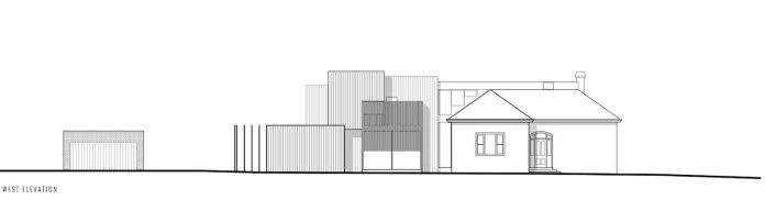 renovation-nineteenth-century-italianate-victorian-masonry-elegant-restrained-timber-addition-accommodate-young-family-22