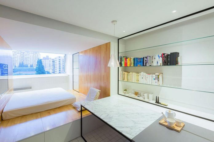 renovation-studio-apartment-less-40-square-meters-uppermost-downtown-shanghai-02