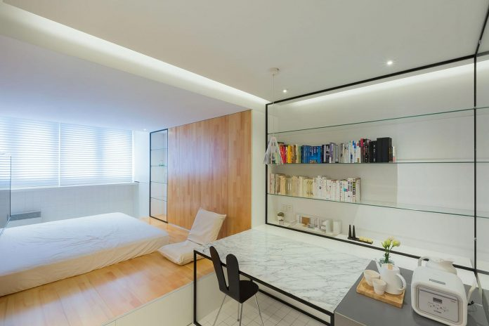 renovation-studio-apartment-less-40-square-meters-uppermost-downtown-shanghai-04