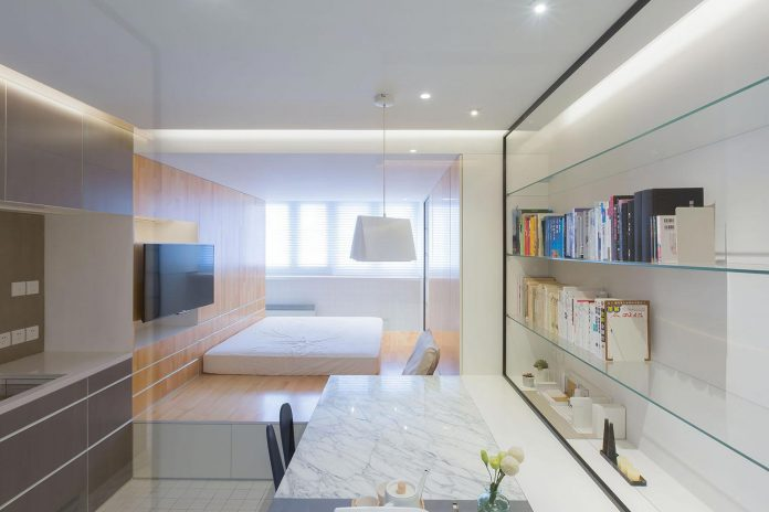 renovation-studio-apartment-less-40-square-meters-uppermost-downtown-shanghai-06