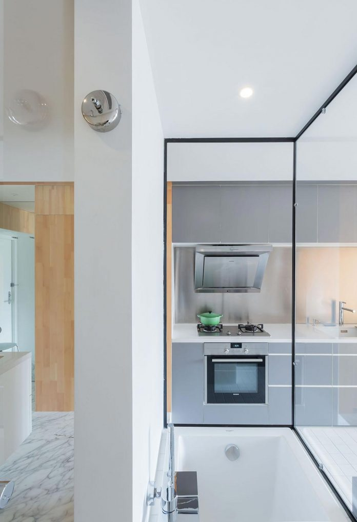 renovation-studio-apartment-less-40-square-meters-uppermost-downtown-shanghai-10