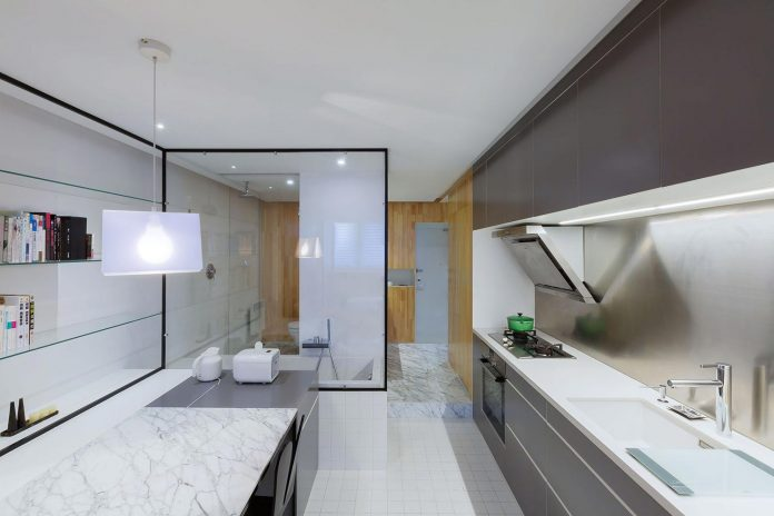 renovation-studio-apartment-less-40-square-meters-uppermost-downtown-shanghai-15