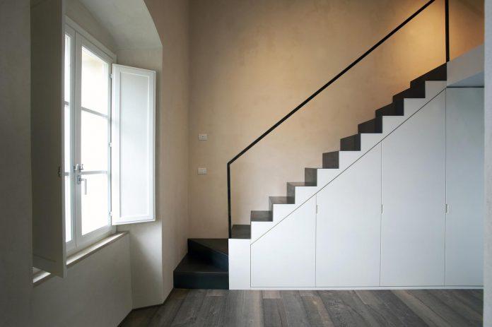 renovation-xv-century-farm-contemporary-villa-town-monteriggioni-17