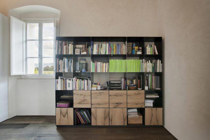 renovation-xv-century-farm-contemporary-villa-town-monteriggioni-19