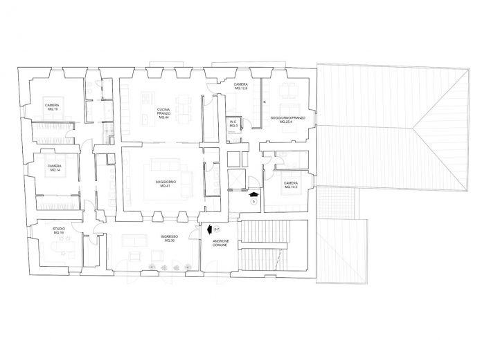 renovation-xv-century-farm-contemporary-villa-town-monteriggioni-24