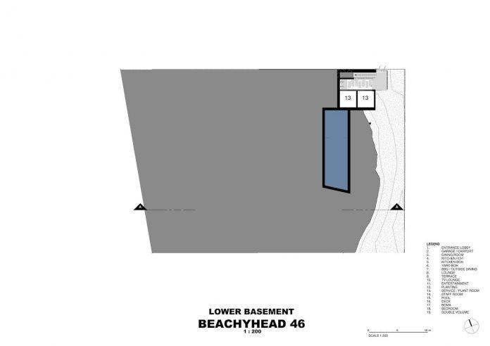saota-designed-beachyhead-residence-modern-plettenberg-bay-home-near-beach-great-sea-views-22