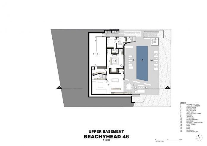 saota-designed-beachyhead-residence-modern-plettenberg-bay-home-near-beach-great-sea-views-23