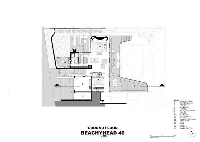 saota-designed-beachyhead-residence-modern-plettenberg-bay-home-near-beach-great-sea-views-24