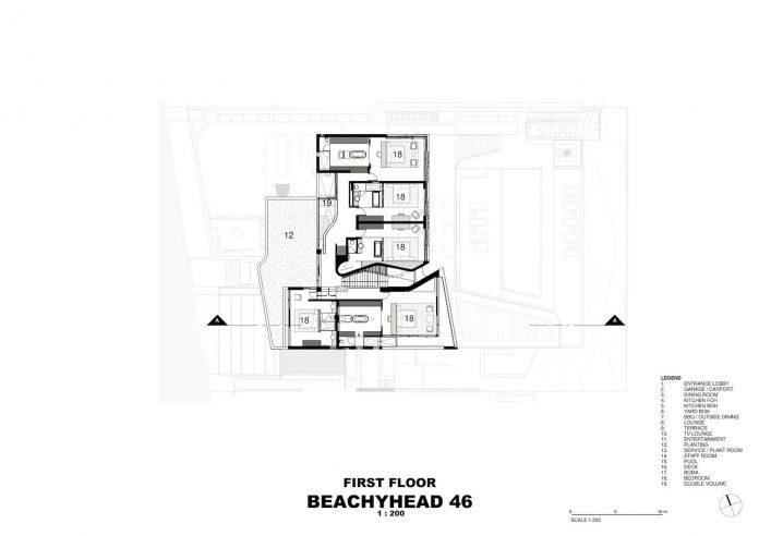 saota-designed-beachyhead-residence-modern-plettenberg-bay-home-near-beach-great-sea-views-25