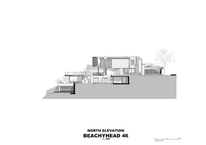 saota-designed-beachyhead-residence-modern-plettenberg-bay-home-near-beach-great-sea-views-26