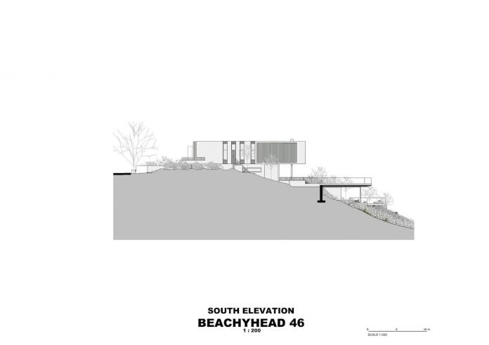 saota-designed-beachyhead-residence-modern-plettenberg-bay-home-near-beach-great-sea-views-27