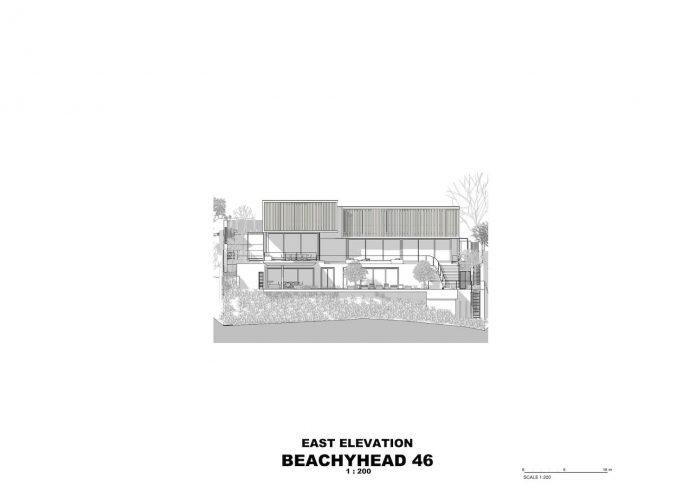 saota-designed-beachyhead-residence-modern-plettenberg-bay-home-near-beach-great-sea-views-28