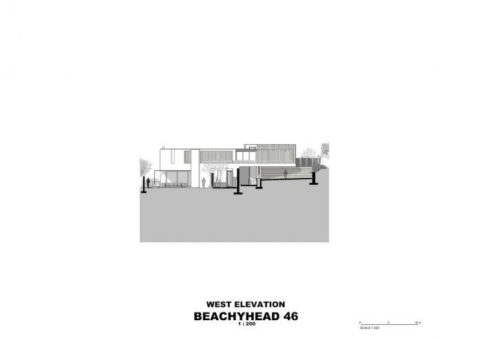 saota-designed-beachyhead-residence-modern-plettenberg-bay-home-near-beach-great-sea-views-29