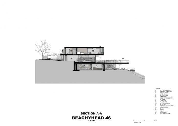 saota-designed-beachyhead-residence-modern-plettenberg-bay-home-near-beach-great-sea-views-30