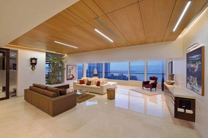 sea-facing-triplex-blessed-splendid-180-degree-views-arabian-sea-21