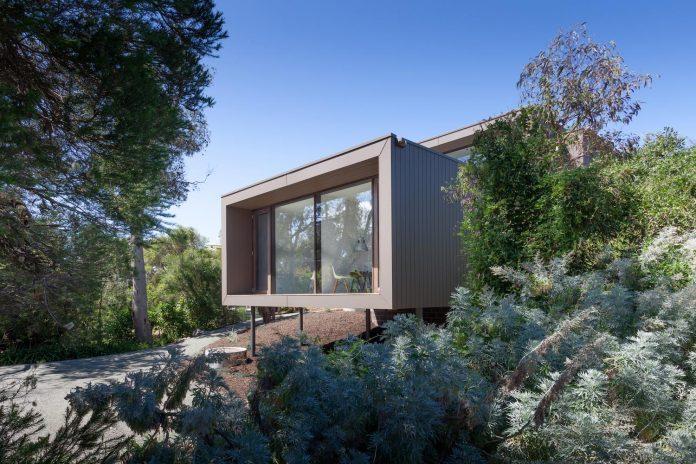 semi-permanent-residence-couple-dog-sporadic-visitors-designed-open-studio-pty-ltd-03