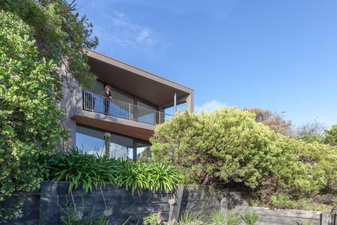 semi-permanent-residence-couple-dog-sporadic-visitors-designed-open-studio-pty-ltd-05