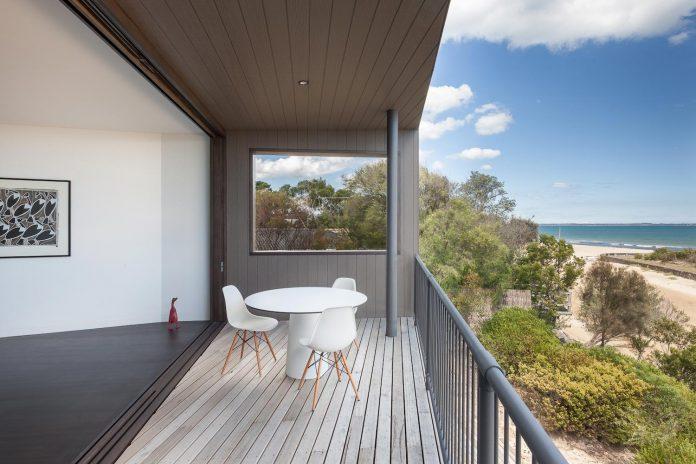 semi-permanent-residence-couple-dog-sporadic-visitors-designed-open-studio-pty-ltd-06