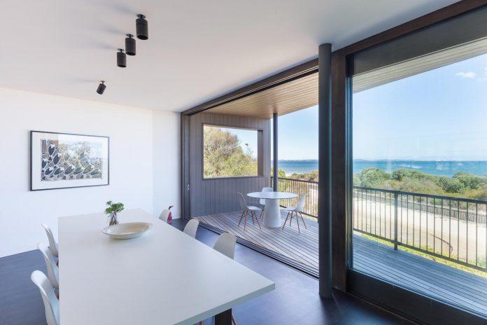 semi-permanent-residence-couple-dog-sporadic-visitors-designed-open-studio-pty-ltd-07