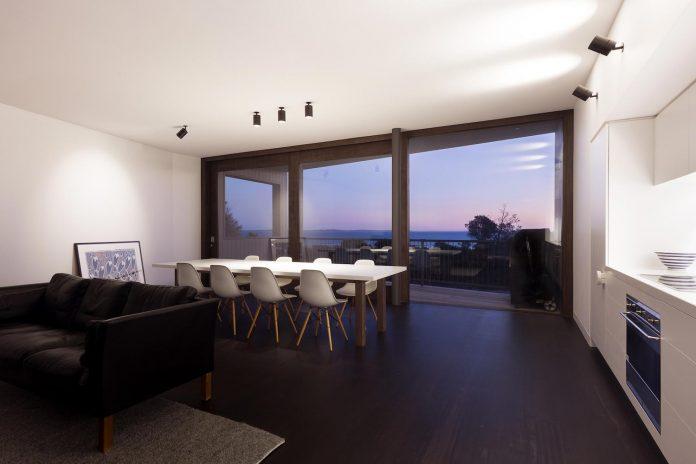semi-permanent-residence-couple-dog-sporadic-visitors-designed-open-studio-pty-ltd-13