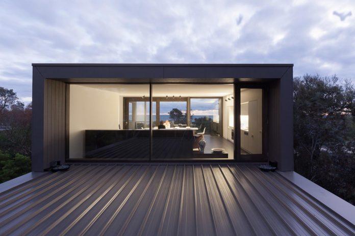 semi-permanent-residence-couple-dog-sporadic-visitors-designed-open-studio-pty-ltd-14