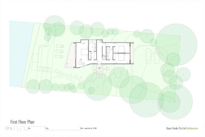 semi-permanent-residence-couple-dog-sporadic-visitors-designed-open-studio-pty-ltd-16