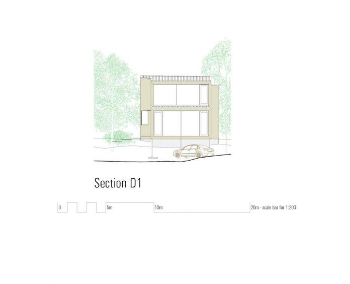semi-permanent-residence-couple-dog-sporadic-visitors-designed-open-studio-pty-ltd-18