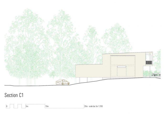 semi-permanent-residence-couple-dog-sporadic-visitors-designed-open-studio-pty-ltd-19