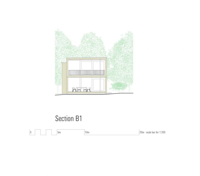 semi-permanent-residence-couple-dog-sporadic-visitors-designed-open-studio-pty-ltd-20