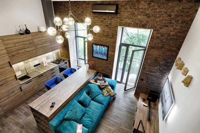 small-apartment-historical-center-kiev-designed-one-person-02