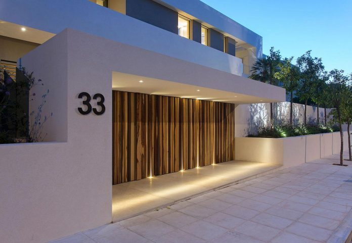 small-exotic-paradise-l-shaped-form-modern-home-athens-designed-moustroufis-architects-29