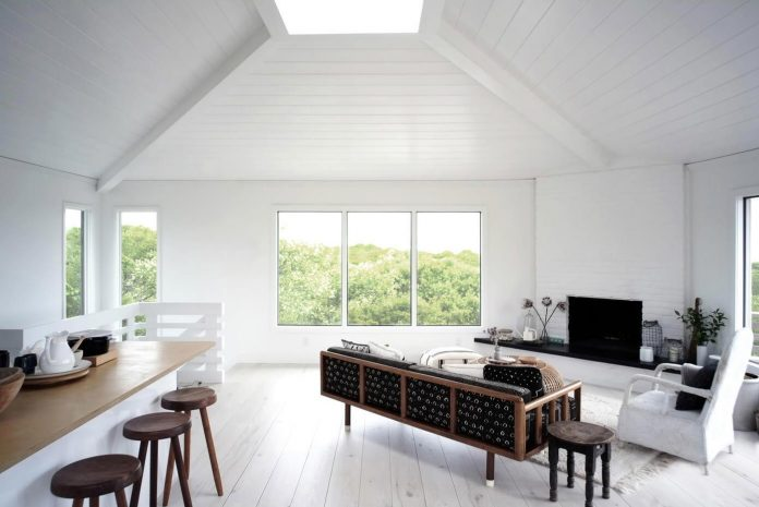space-exploration-designed-montauk-beach-house-three-story-split-level-home-young-family-03
