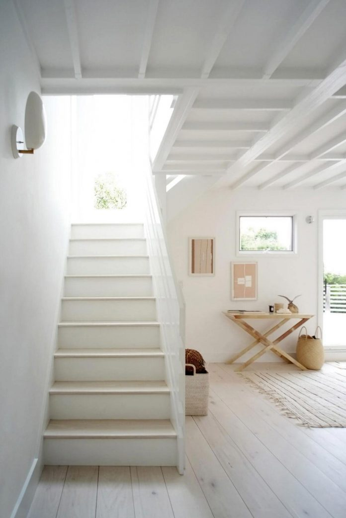 space-exploration-designed-montauk-beach-house-three-story-split-level-home-young-family-10