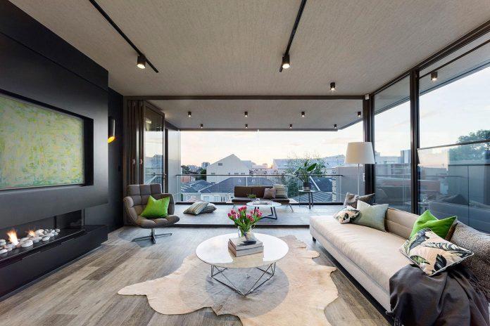 spectacular-vista-prahran-modern-residence-design-lsa-architects-01